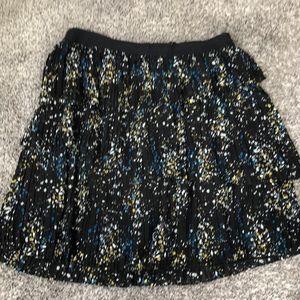 NWOT skirt